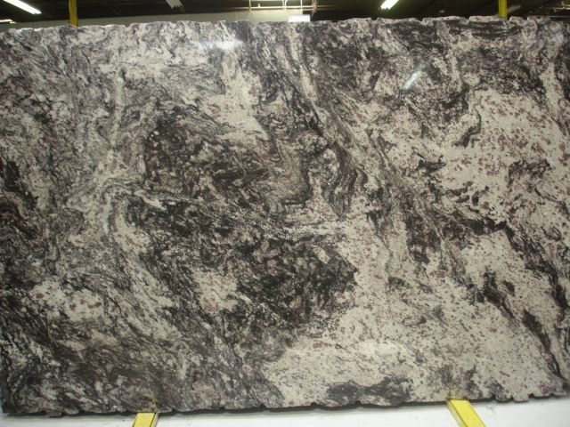 Rocky Mountain Granite Quartz Slab Cabin Interiors Granite