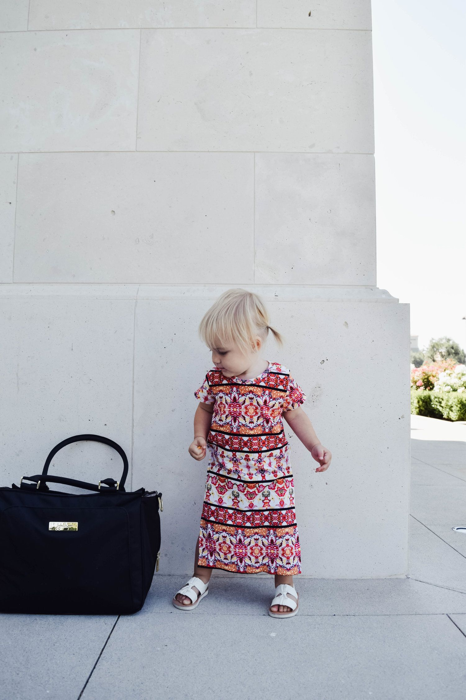 Kids fashion maxi dresses toddler outfits and kids clothing