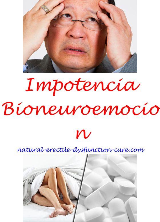 la hipertensión esencial causa disfunción eréctil
