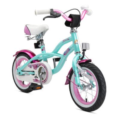 Bikestar Premium Sicherheits Kinderfahrrad 12 Cruiser Mint Grun Kinder Kids Children Spielzeug Toysforkids Fahrrad Kinder Fahrrad Kinderfahrrad Fahrrad