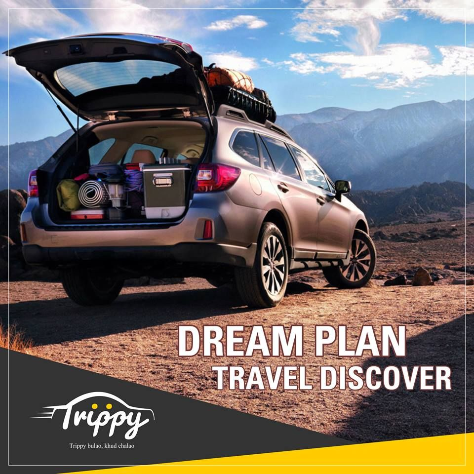 Trippy Provides The Best Car Rental Service In Chhattisgarh Which Are Reliable And Quality Assured At Affordable Car Rental Best Car Rental Car Rental Service