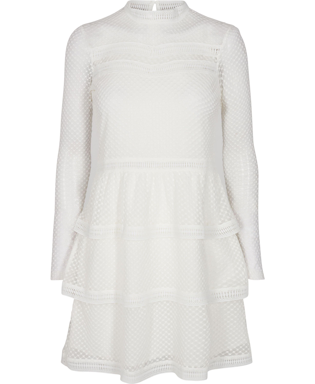 6803261c4d7d Neo Noir Adette kjole