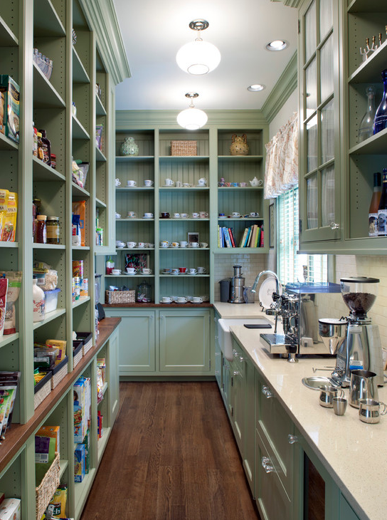 Butlers Pantry Pantry Room Pantry Design Kitchen Pantry Design