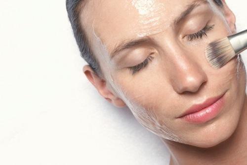 Pin On Babyface Skin Care