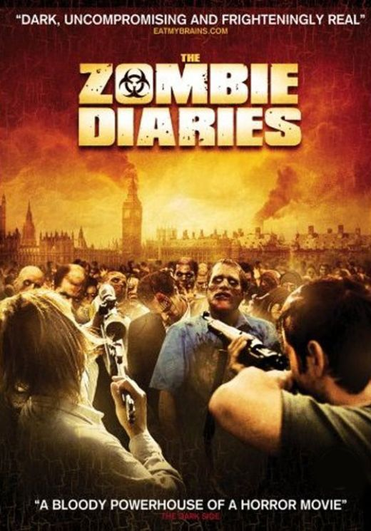 смотреть фильмы онлайн в хорошем качестве в зомби