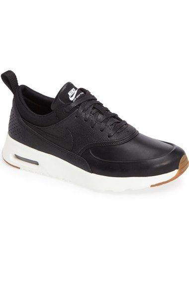 Nike Air Max Thea Sneaker (Women) at Nordstrom.