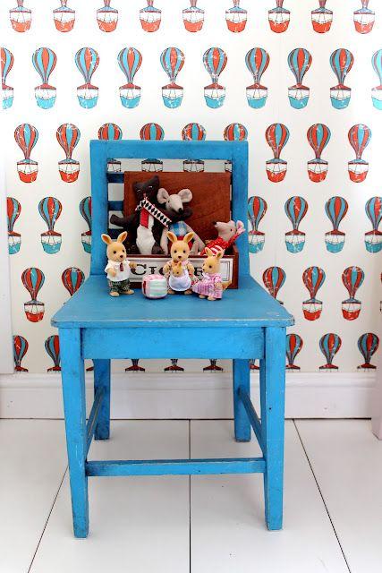 Cute wallpaper, cute bunny collection