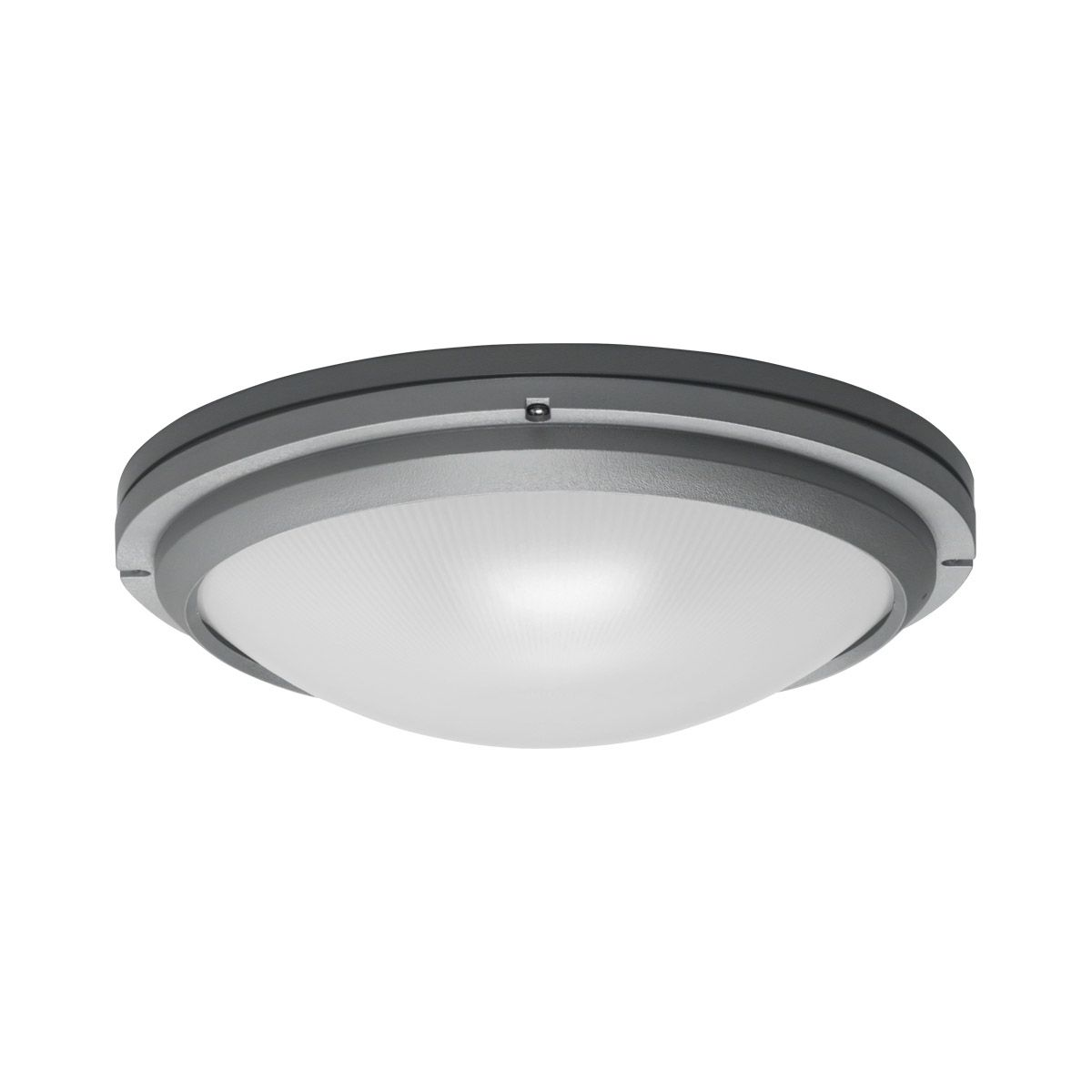 Brownlee Lighting Wet Listed Led Ceiling Or Wall Mount