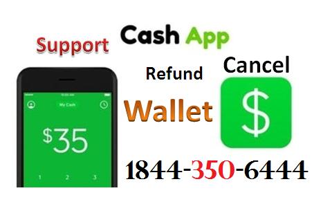What Is Cash App 1844 350 6444 Call Now App Support App App Login