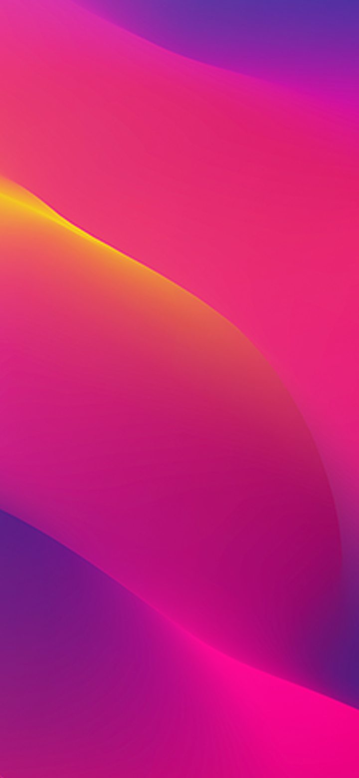 Oppo A9 2020 Wallpaper Ytechb Exclusive Xiaomi Wallpapers New Wallpaper Hd Pink Wallpaper Android