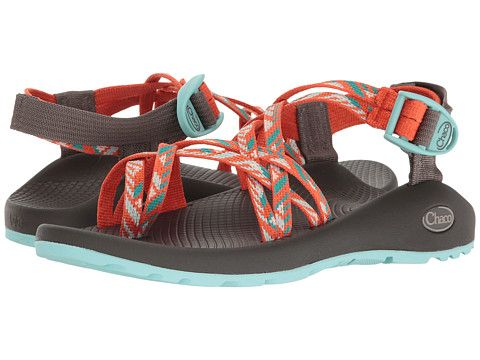 Chaco ZX2® Classic | CHACOS!!! | Sandals, Athletic, Shoes