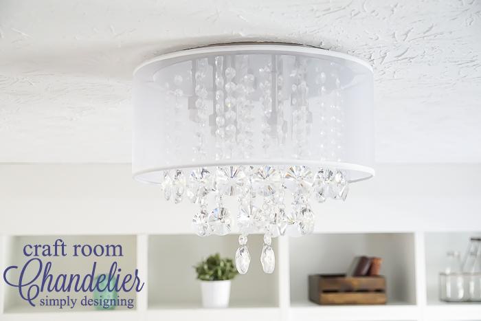 20++ Craft room ceiling lighting information