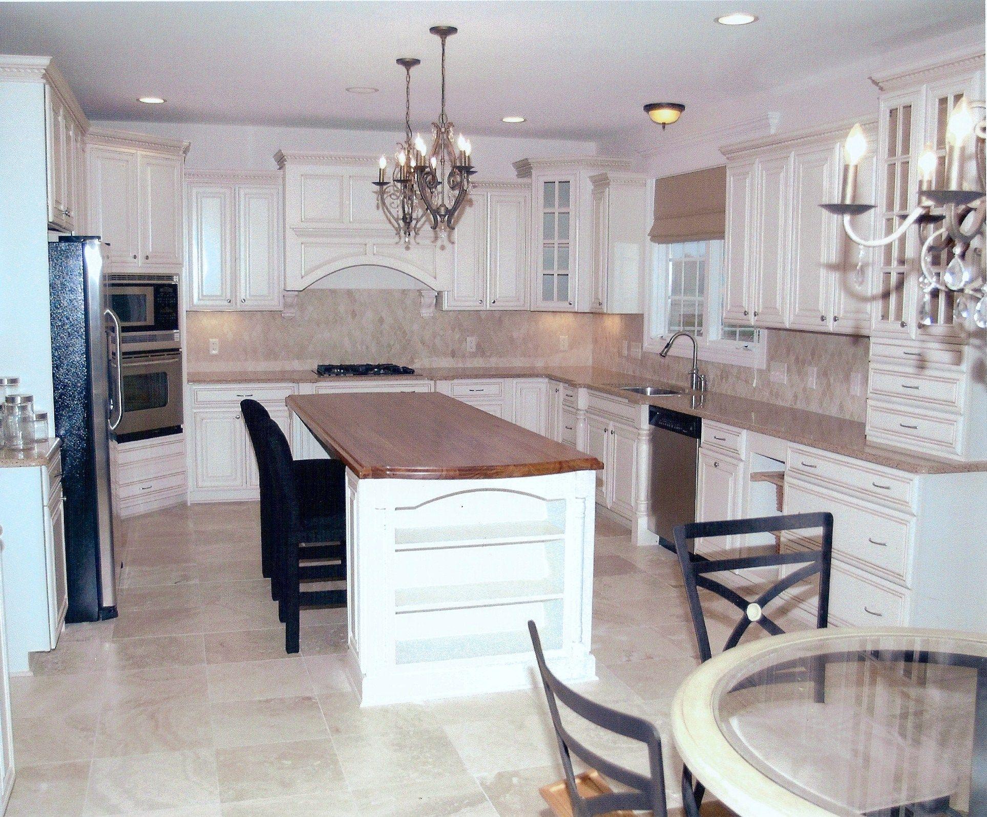 Toasted Almond Glaze Home Home Decor Kitchen
