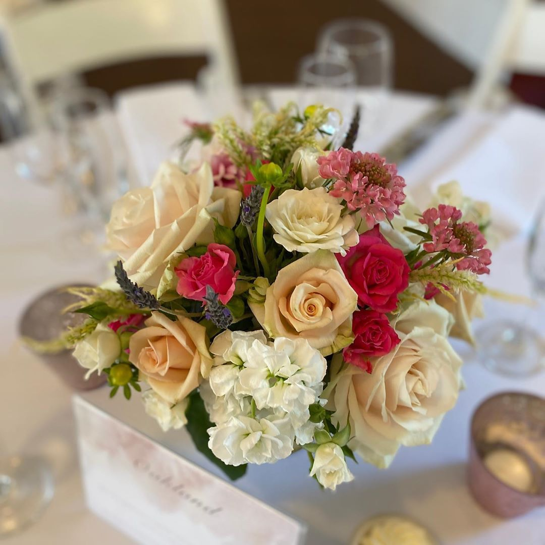 Centerpieces Centerpiecesforweddings Wedding