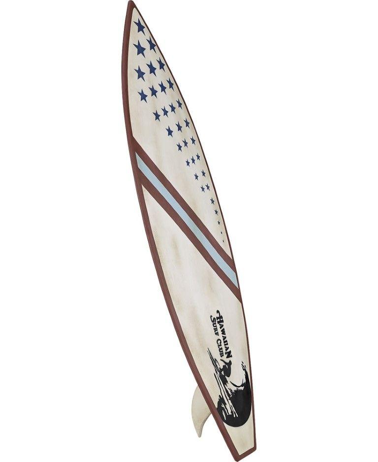 SURF BOARD - Cobello