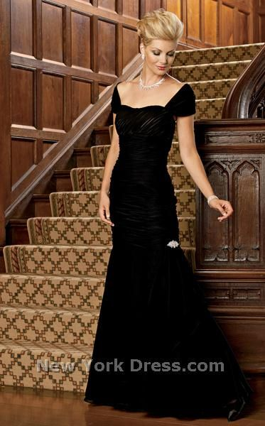 This Gown Is Gorgeous Since The Event Im Going To Is Very Formal