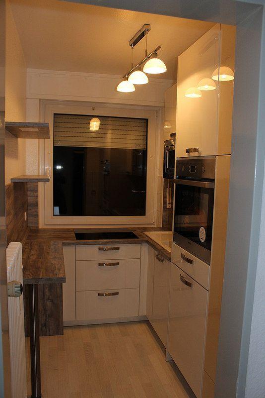 IMG_1847 Küchen \/ Kitchens Pinterest Photos - preise nolte küchen