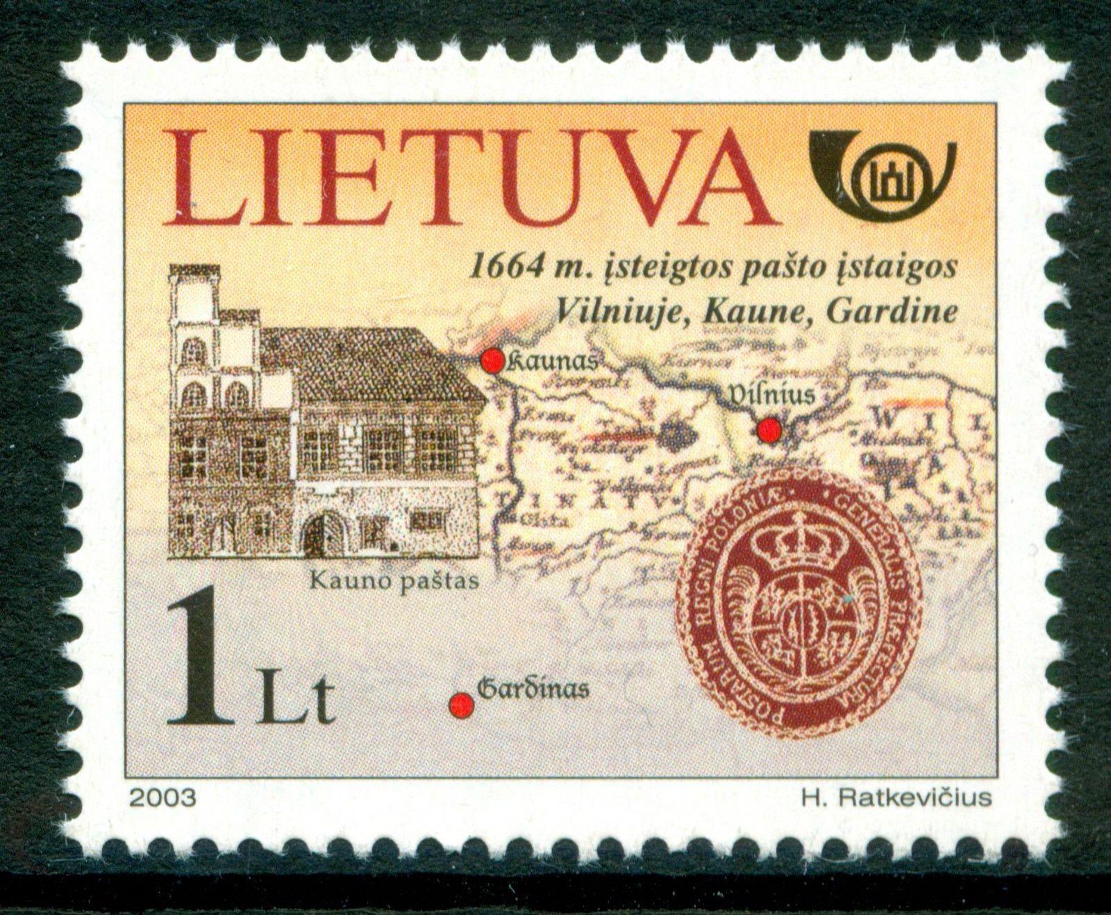 soviet post office stamps international file wiki union stamp