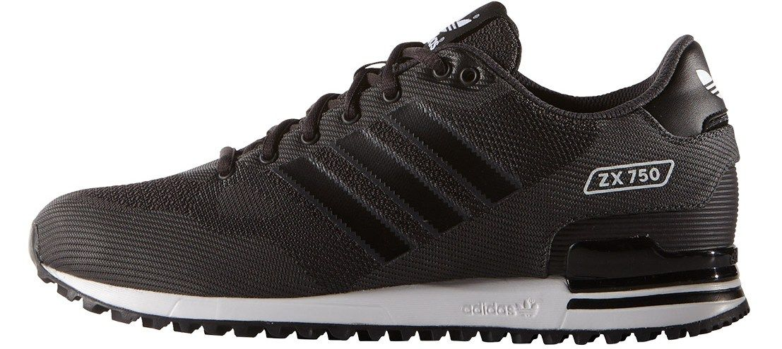 Armonía Insignia colgante  Διαφορα Ανδρικά Παπούτσια   Sport shoes, Adidas sneakers, Shoes