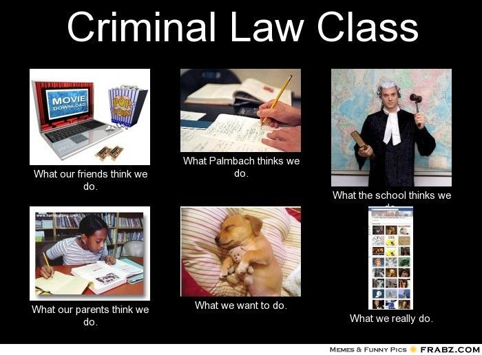 4ba43076a5d0621479e55529d3763414 lnk al 18ju call toronto criminal lawyernow to get full
