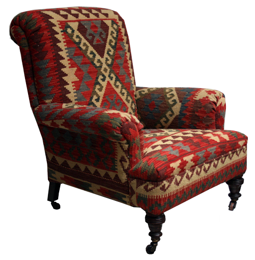 AdirondackChairCushions Refferal 2193234957 VintageChair is part of Armchair vintage -