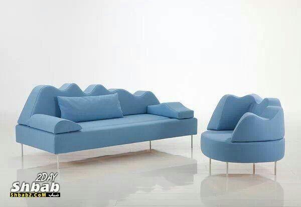 Fantastic Design