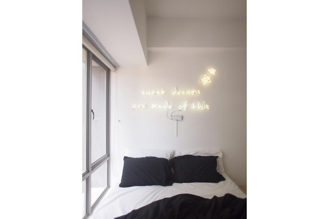 Qanvast Qanvast Bedroom Ideas Pinterest
