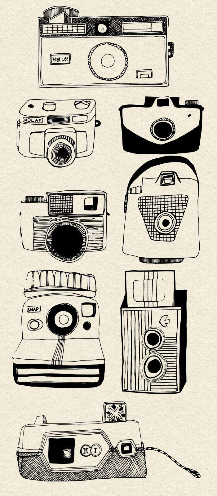 Как сделать размытый фон на фотоаппарате: основные секреты 28