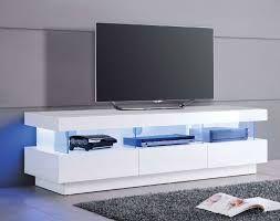 afbeeldingsresultaat voor tv meubel in slaapkamer