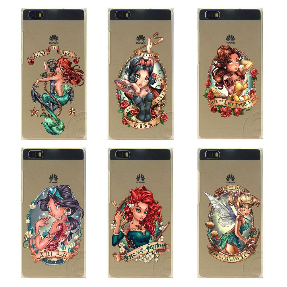 Cheap Phone Bags & Cases, Buy Directly from China Suppliers:If you want to buy more than one product add it to your cart first and only then make the payment. The discount seller w