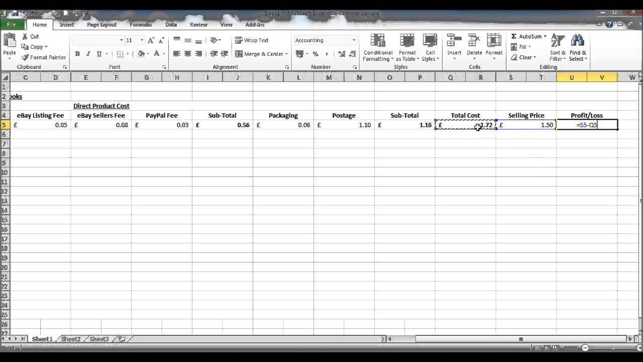 Grocery price comparison spreadsheet in 2020 spreadsheet