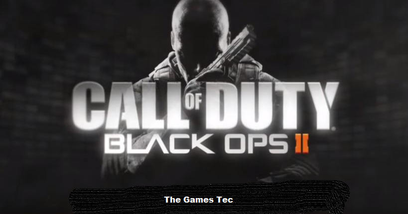 Call Of Duty Black Ops 2 Pc Game Call Of Duty Black Call Of Duty Call Duty Black Ops