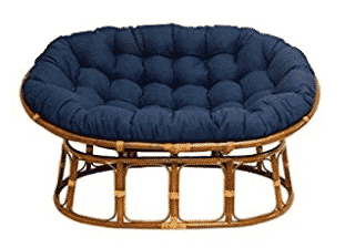 Outstanding Best Papasan Chairs With Cushion Review Buyers Guide 2019 Creativecarmelina Interior Chair Design Creativecarmelinacom