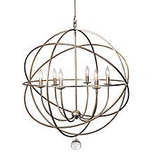 Chandeliers Hanging Lamps & Pendants Z Gallerie