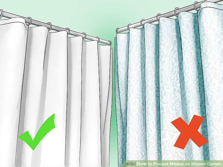 Curtain Cleaning Melbourne 1800 332 969 Steam Dry Curtain