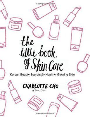 Robot Check Korean Beauty Secrets Beauty Secrets Skin Care