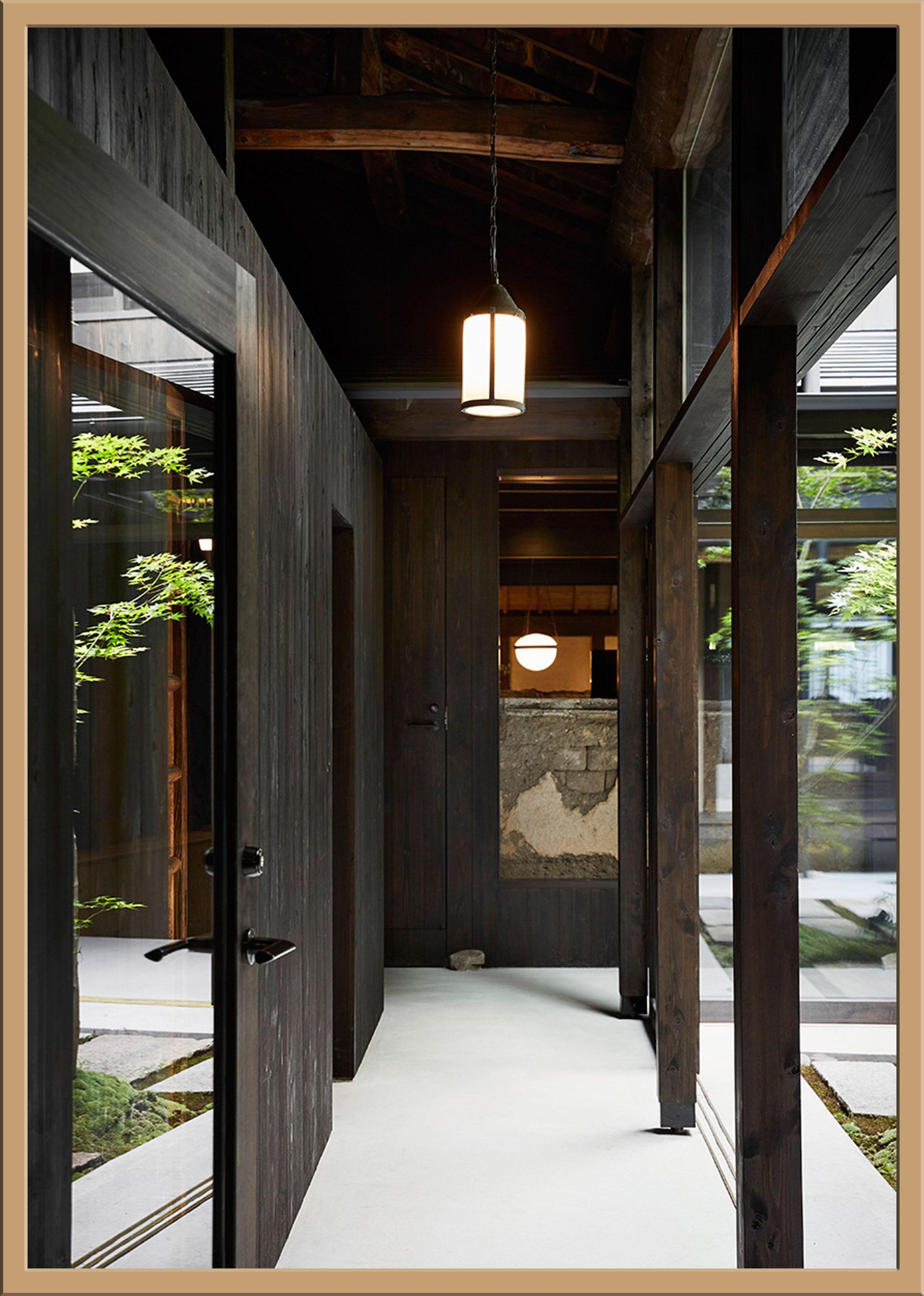 Random Interior Design Tip
