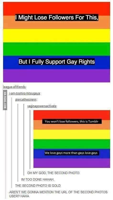 emo gay de citas citas lesbianas