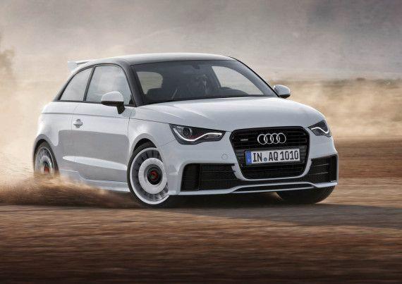 2014 Audi A1 Audi A1 Audi A1 Quattro Audi Cars
