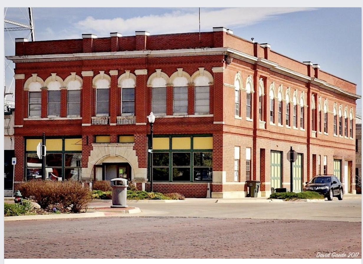 Pauls Valley, Oklahoma (With images) | Pauls valley