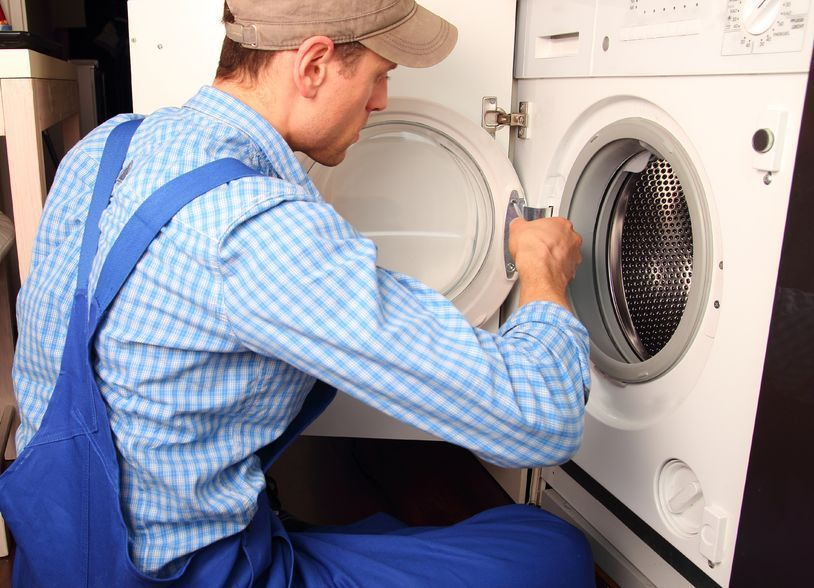 Research Shows How Long Common Household Appliances Should Last