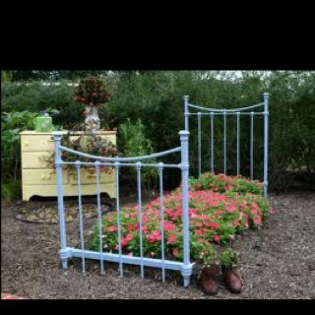 """""""My Big Backyard"""" exhibit at the Memphis Botanical Gardens ..."""