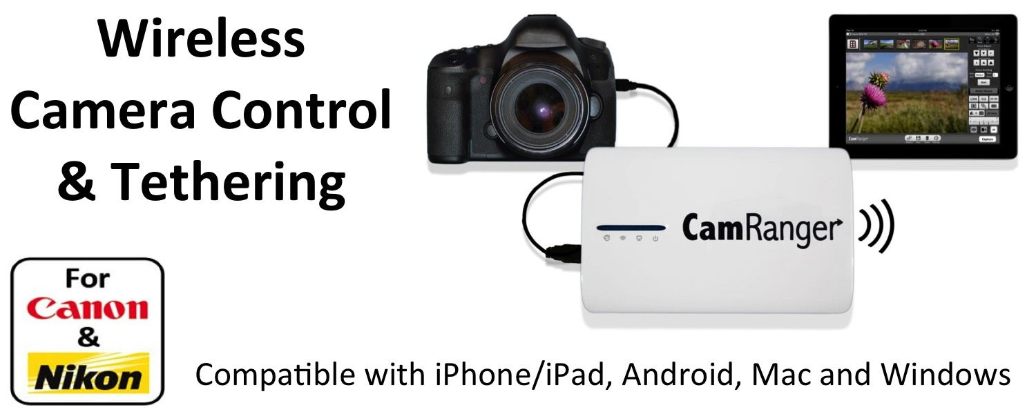 Features | Photography: Tips | Android pc, Wireless camera, Remote