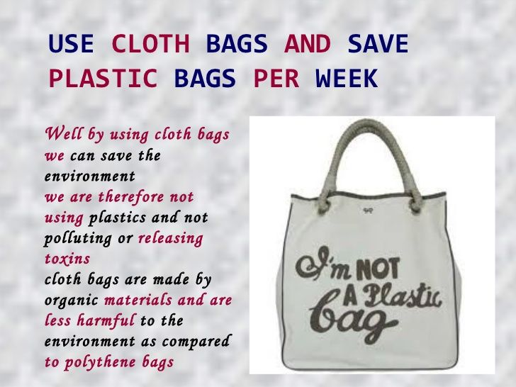 plastic-bags-created-by-anchi-7-728.jpg (728×546 ...