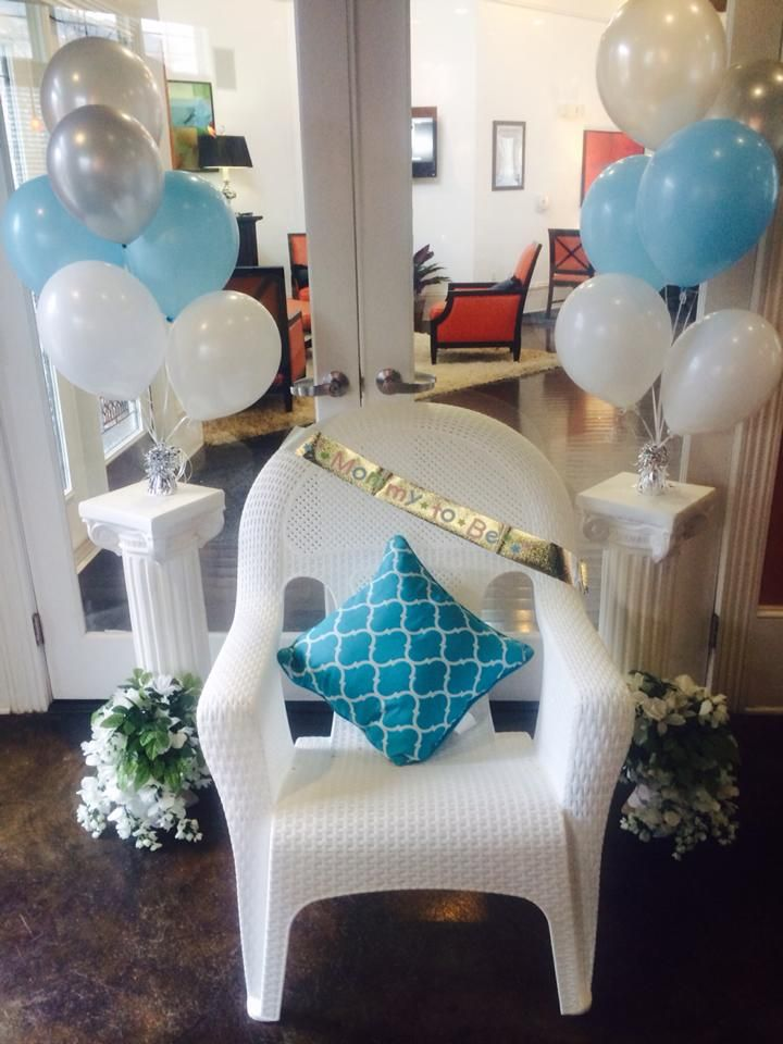 Mommy To Be Chair Babyshower Baby Shower Chair Baby Shower Activities Outside Baby Showers