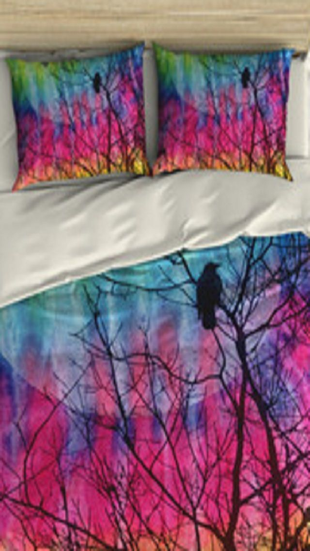 INT. COLORFUL BEDSHEETS 2 SMALL #EpisodeInteractive #Episode Size 640 X 1136 #EpisodeOurCrazyLoveLife   Bed sheets. Color