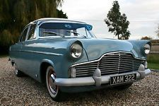 Zephyr In Classic Cars Classic Cars Ford Zephyr Classic Cars