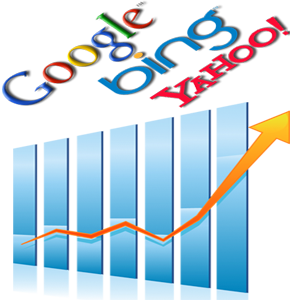 With our .EDU and .GOV backlinks service Google will rank your site higher in the SERP (search engines results pages). For more info please contact an SEO expert today!  https://www.reddit.com/r/Local_SEO/comments/77zs71/edu_backlinks_will_turn_your_website_into_an/  #backlinksbuilding #orderbacklinks #buybacklinks #getbacklinks #authoritybacklinks #needmorebacklinks #bestbacklinks #seoservices #halfiaxseo #canadaseo #digitalmarketing #searchengineoptimization