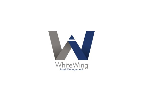 White Wing - Asset Management