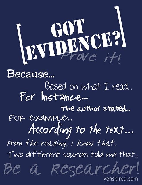 writing and textual evidence Stem to write your topic sentence answer the question - make  cite evidence  from the text - you must  evidence supports your answer give examples from .